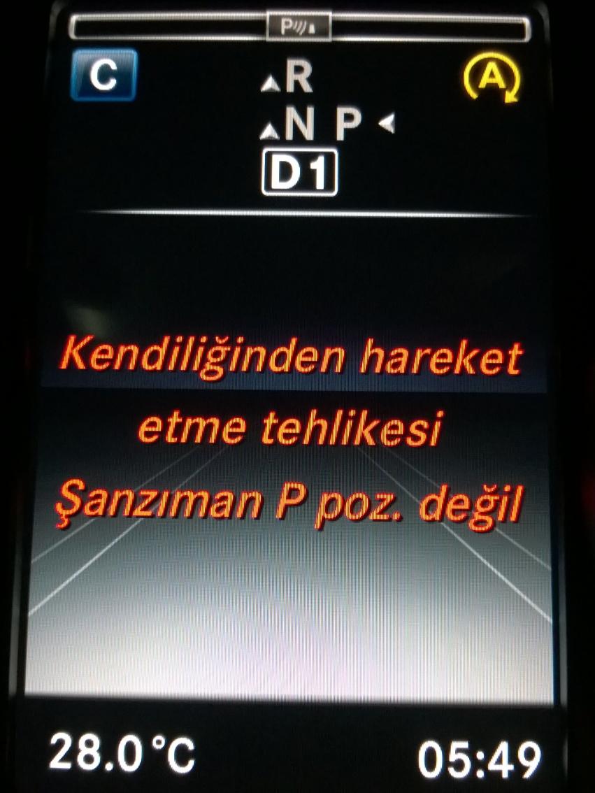 WP_20150726_002